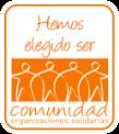 comunidad-solidaria