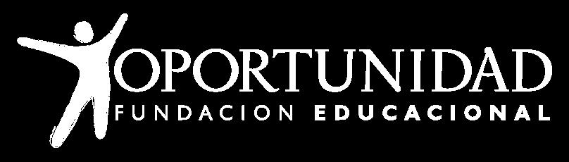 Fundación Educacional Oportunidad